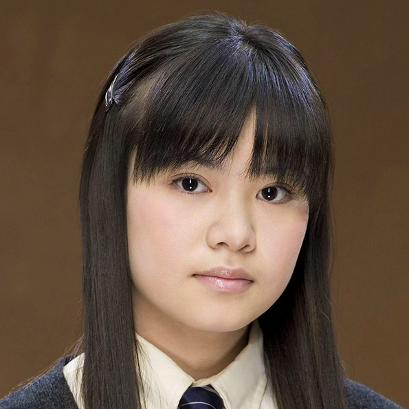 Harry potter cho chang naked fable sex mod