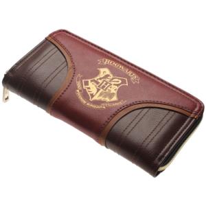 Porte-monnaie Harry Potter